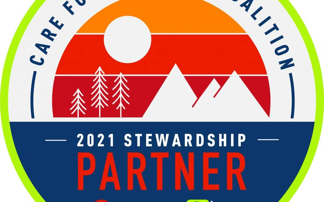 Keeping Colorado Beautiful Joins the Care for Colorado Coalition